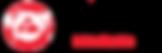 Rock Mission logo.png