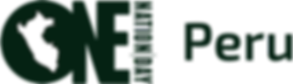 1n1d19-logo-dark-horiz2.png