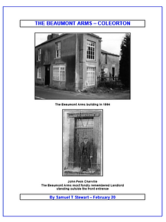 Bookcover - Beaumont Arms.png