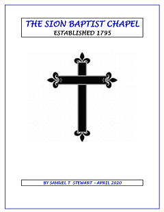 bookcover - Sion Chapel.png