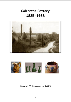 Coleorton Pottery Cover.png