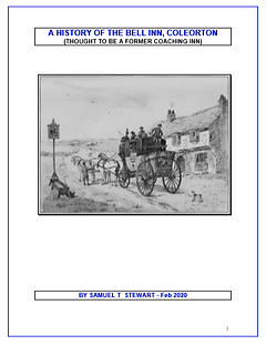 Bookcover - The Bell Inn.png