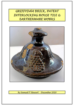 Bookcover - Griffydam Pottery.png