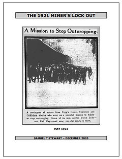 Bookcover - 1921 Miners Lockout.jpg