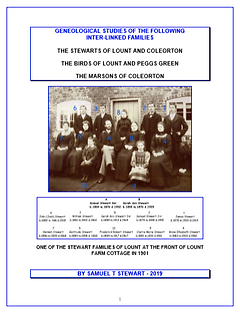 Bookcover - Stewarts Of Lount.png