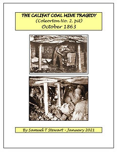 bookcover - Califat Mine Tragedy.jpg