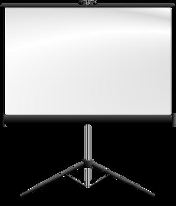 kisspng-projection-screens-multimedia-pr