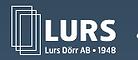 lurs.PNG