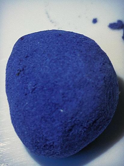 Blue Kitoris 98% CBD