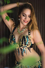 Varga Alexandra2.jpg