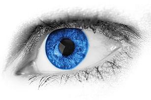 belső szem