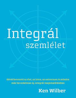 integrál szemlélet