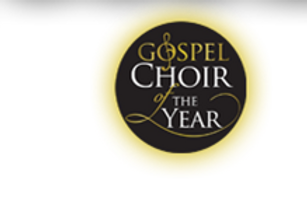 gospel choir of the year logo.png