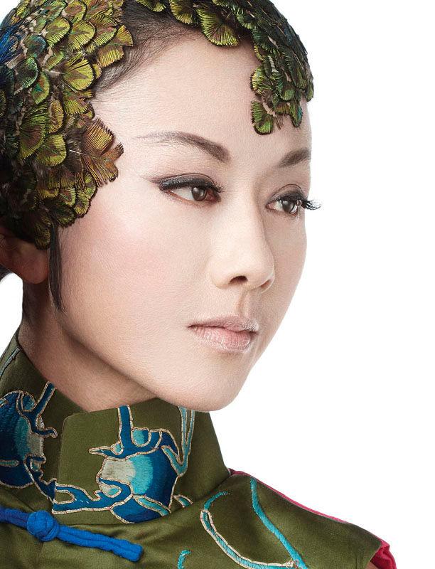 Kim soo ah 8 - 1 10