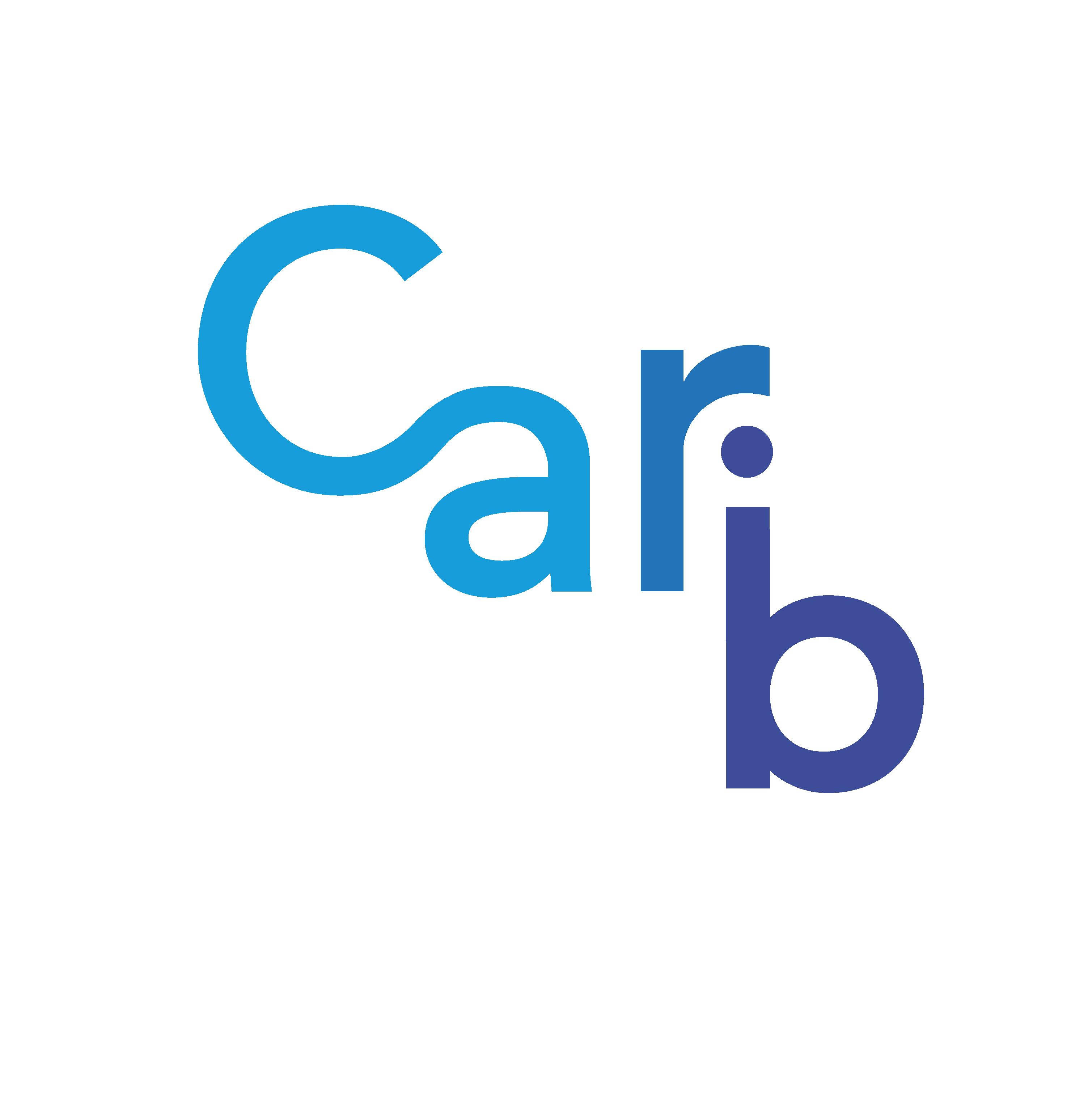 Caribexpo conférences