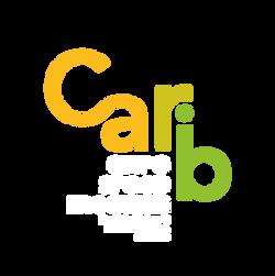 Caribexpo speedmeeting