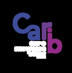 Caribexpo showcase