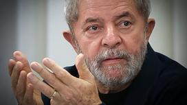 ❌❌ Fachin anula condenações de Lula relacionadas à Lava Jato; ex-presidente volta a ser elegível❌❌