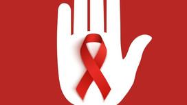 STJ: homem deve pagar indenização por transmitir HIV a ex-mulher