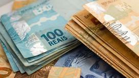STJ mantém sucumbência de R$ 5 mil em ação sobre créditos de R$ 7 milhões