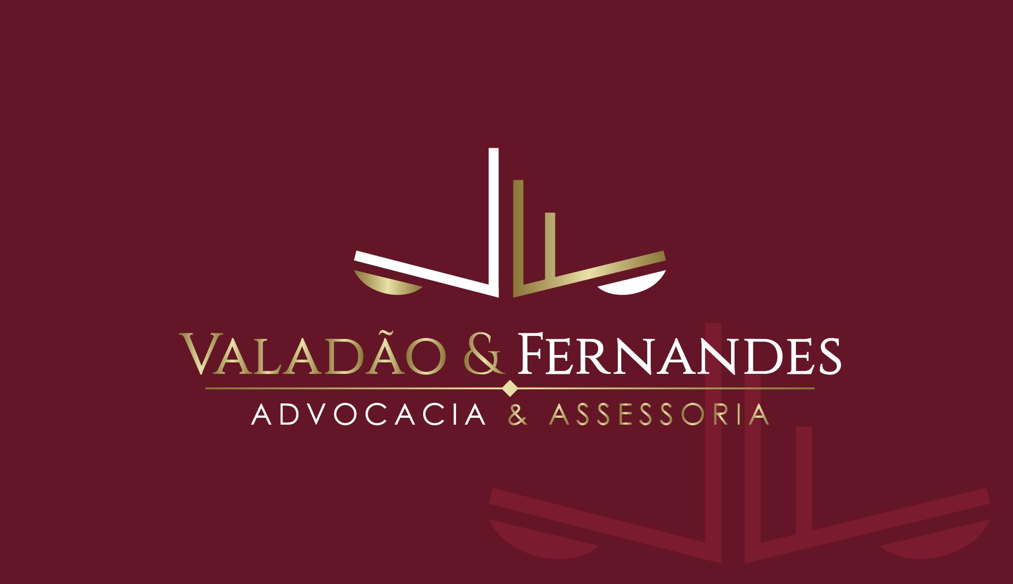 Cartões_Frente_Dra.Vanessa_Silva_Vieira_Valadão