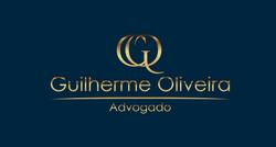 Marca_DR.-GUILHERME_OLIVEIRA