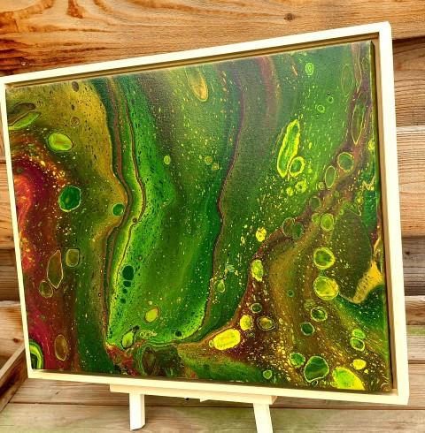 algae b.jpg