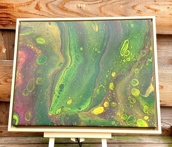 algae a.jpg