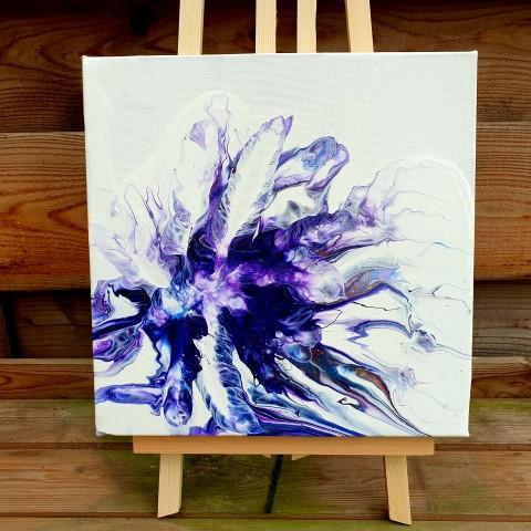 purple burst (2).jpg