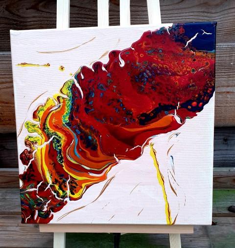 eruption (2).jpg
