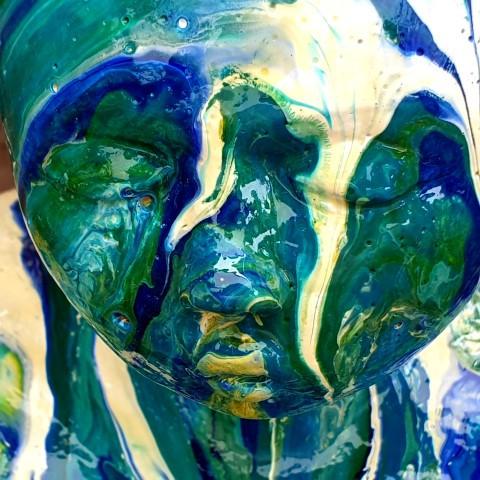 swamp lady c.jpg