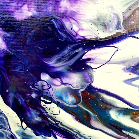 purple burst (5).jpg