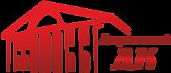 ДК лого копия.png
