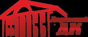 логотип дк дедовск нов.png