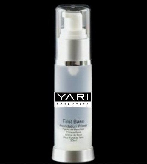YARI First Base Primer