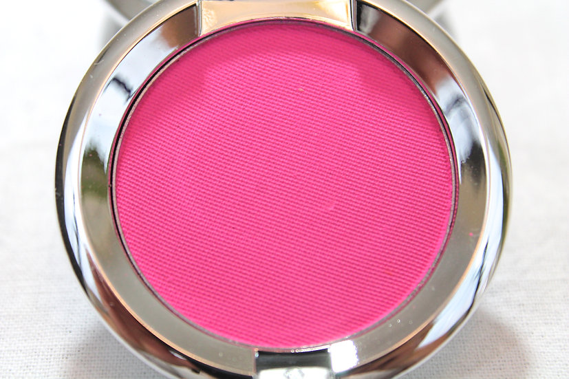 Pink Princess #96