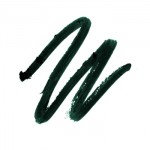 Emerald #39