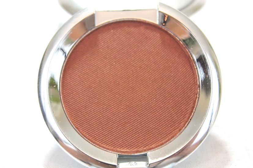Bronze Glow #28