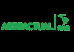 arte-actual-logo.png