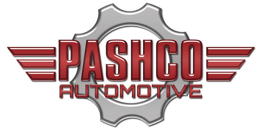 Pashco_Logo_Final1024_1.jpg