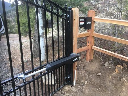 Steel gate 1.jpg