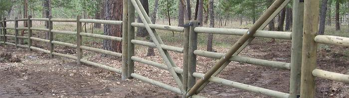 Round dowel gates .jpg