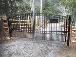 Steel gate .jpg