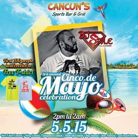 cancuns2.jpg