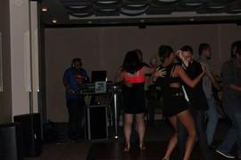 Hotel Duval Dance Festival