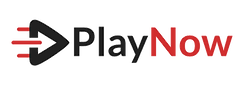 playnow-A.png
