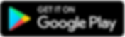 1024px-Get_it_on_Google_play.svg.png