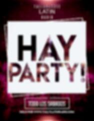 hay party 2..jpg