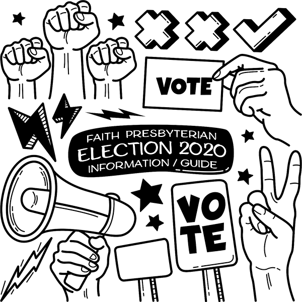 election vote 2020.png