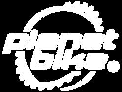 logo planet bike.png